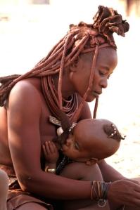 breastfeeding galler